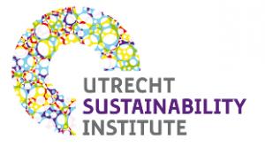 USI logo paars klein